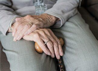 prestiti pensionati con pensione minima