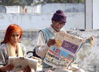 prestiti pensionati Inps tasso interesse