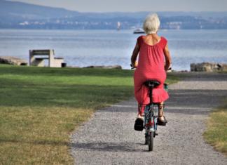 prestiti pensionati Inps fino a 90 anni