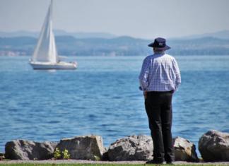 prestiti pensionati senza limiti di età
