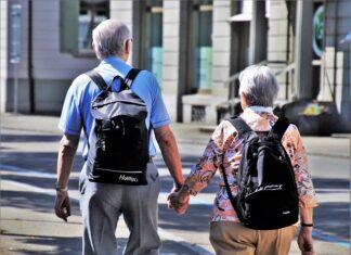 prestiti pensionati con assegno sociale